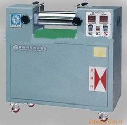 炼胶机B75-A